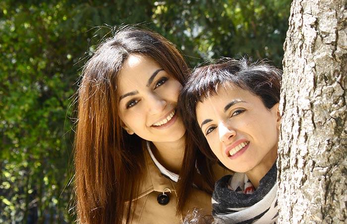 creatrices-soeurs-hayatdounia-lavyzoe-paris