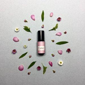 serum-visage-naturel-lavyzoe-com