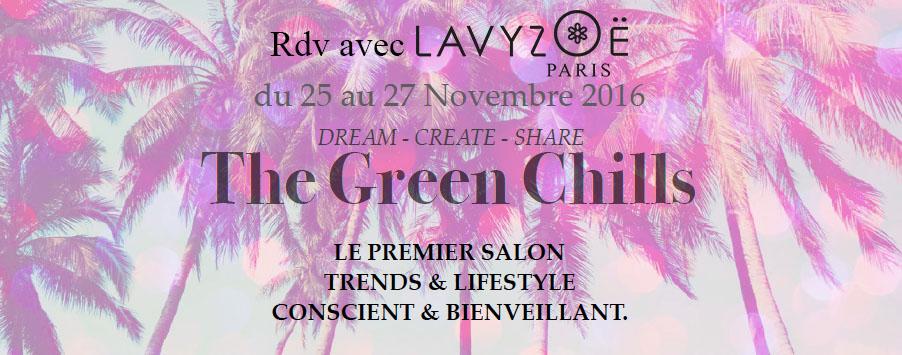 lavyzoe-paris-green-chills-salon-slow