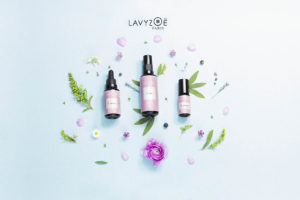 lavyzoe-paris-rose-du-maroc-slow-cosmetique