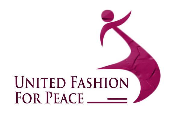 Unitedfashion Webmag