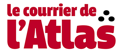 Courrier de l'Atlas mag.