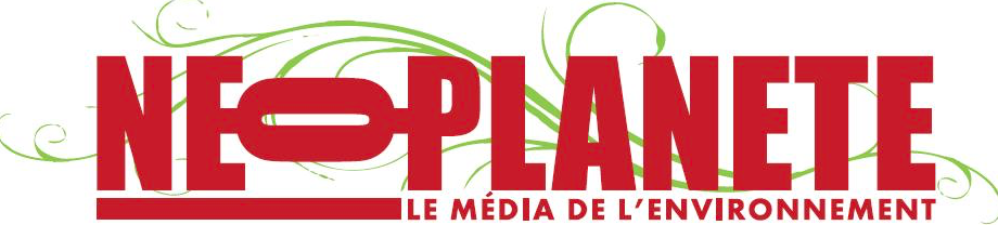 Néoplanète Web-Radio