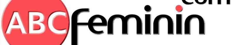 ABCfeminin Web-mag