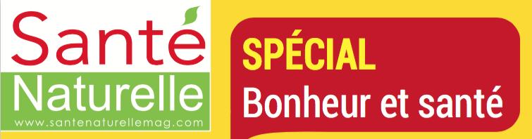 Santé Naturelle magazine