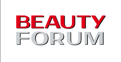 Beauty Forum Web-mag