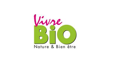 Vivre Bio magazine