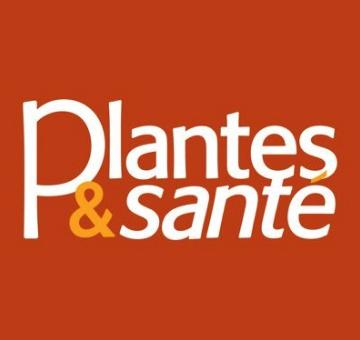 Plantes&Santé mag
